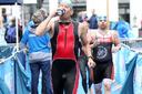 Triathlon0346.jpg