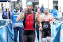 Triathlon0347.jpg