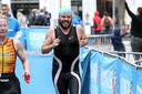 Triathlon0351.jpg