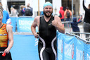 Triathlon0354.jpg