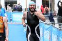 Triathlon0355.jpg