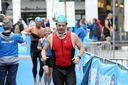 Triathlon0359.jpg