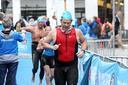 Triathlon0361.jpg
