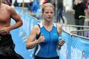 Triathlon0364.jpg