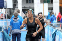Triathlon0365.jpg