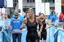 Triathlon0366.jpg