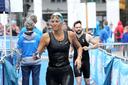 Triathlon0368.jpg