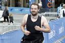 Triathlon2518.jpg