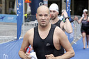 Triathlon2522.jpg