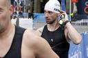 Triathlon2523.jpg