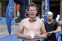 Triathlon2525.jpg