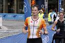 Triathlon2532.jpg