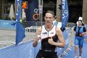 Triathlon2535.jpg