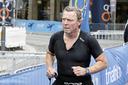 Triathlon2543.jpg