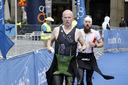 Triathlon2551.jpg