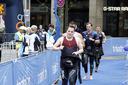 Triathlon2553.jpg