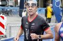 Triathlon2569.jpg