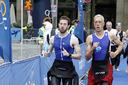 Triathlon2577.jpg