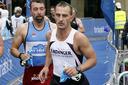 Triathlon2596.jpg