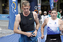 Triathlon2605.jpg