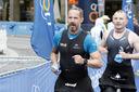 Triathlon2617.jpg