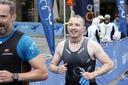 Triathlon2618.jpg
