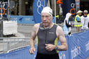 Triathlon2619.jpg