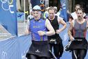Triathlon2621.jpg