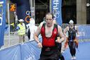 Triathlon2629.jpg
