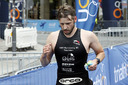 Triathlon2636.jpg