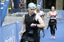 Triathlon2638.jpg