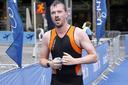 Triathlon2643.jpg