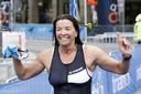 Triathlon2652.jpg