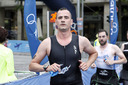 Triathlon2659.jpg