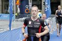 Triathlon2669.jpg