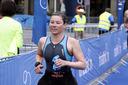 Triathlon2670.jpg