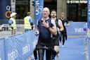 Triathlon2674.jpg