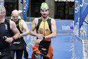 Triathlon2688.jpg