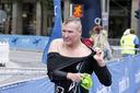 Triathlon2698.jpg