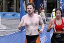 Triathlon2701.jpg