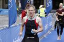 Triathlon2706.jpg