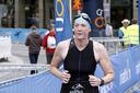 Triathlon2711.jpg