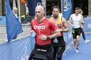 Triathlon2723.jpg