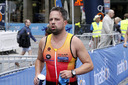 Triathlon2725.jpg