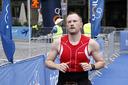 Triathlon2727.jpg