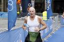Triathlon2728.jpg