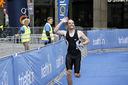 Triathlon2732.jpg
