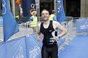 Triathlon2734.jpg
