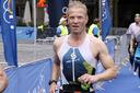 Triathlon2742.jpg