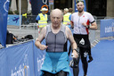 Triathlon2743.jpg